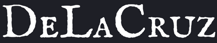 De La Cruz Restaurants - Logo